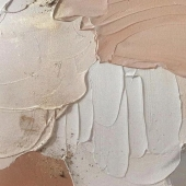 Palette inspo 🎨 @irenedkw   .  #color #palette #nude #beige #tones #couleurs #ton #aesthetic #aesthetic #paint #painting #peinture #art #soft #dreamy #pink #rose
